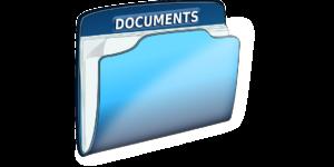 Image par OpenClipart-Vectors de Pixabay
